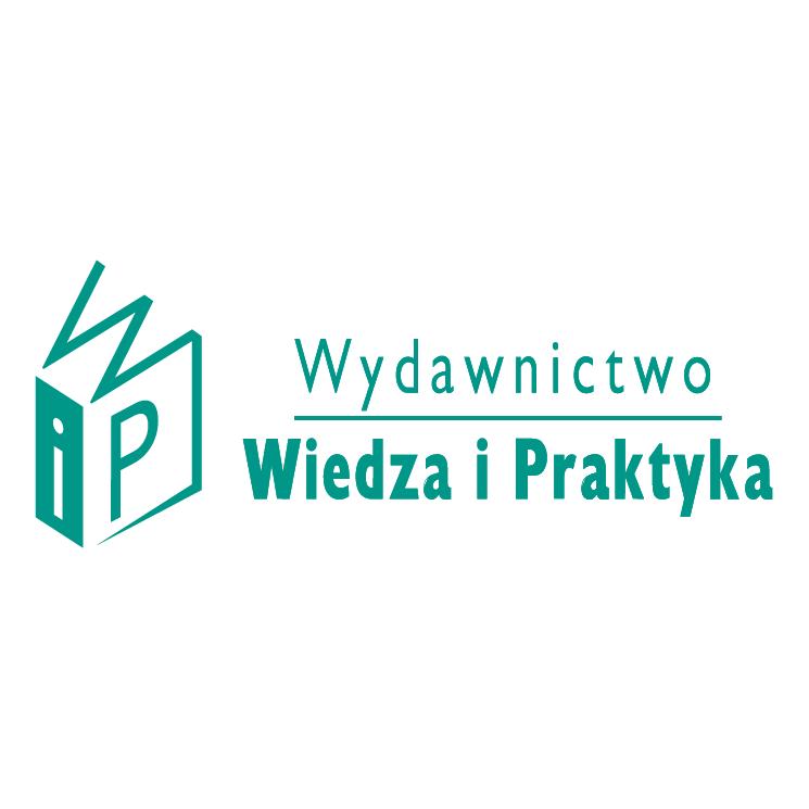 free vector Wiedza i praktyka
