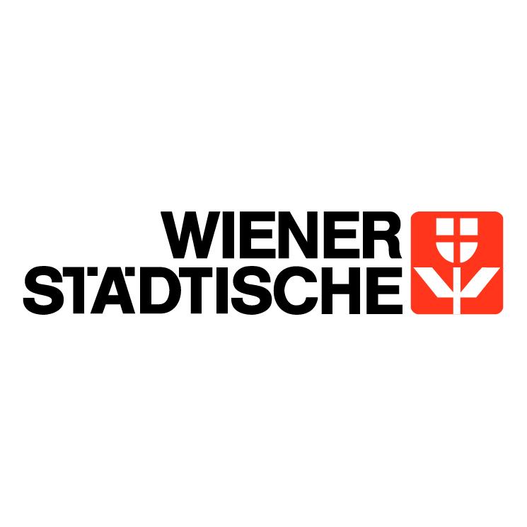 free vector Wiener stadtische
