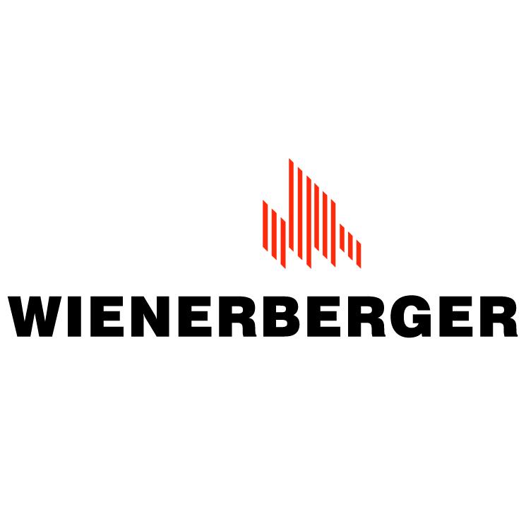 free vector Wienerberger 0
