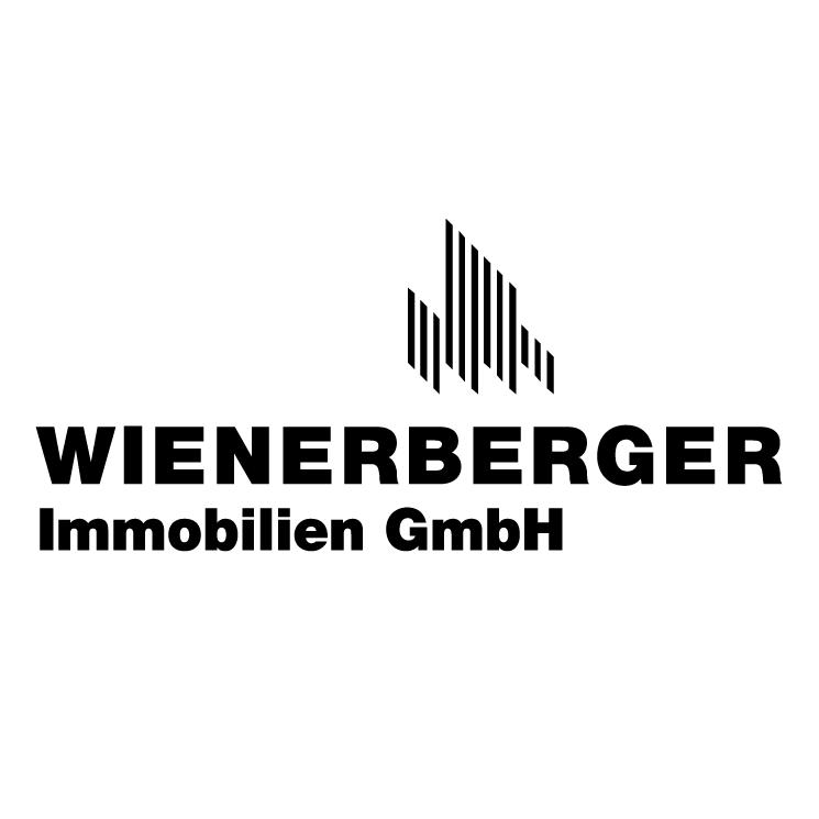 free vector Wienerberger immobilien