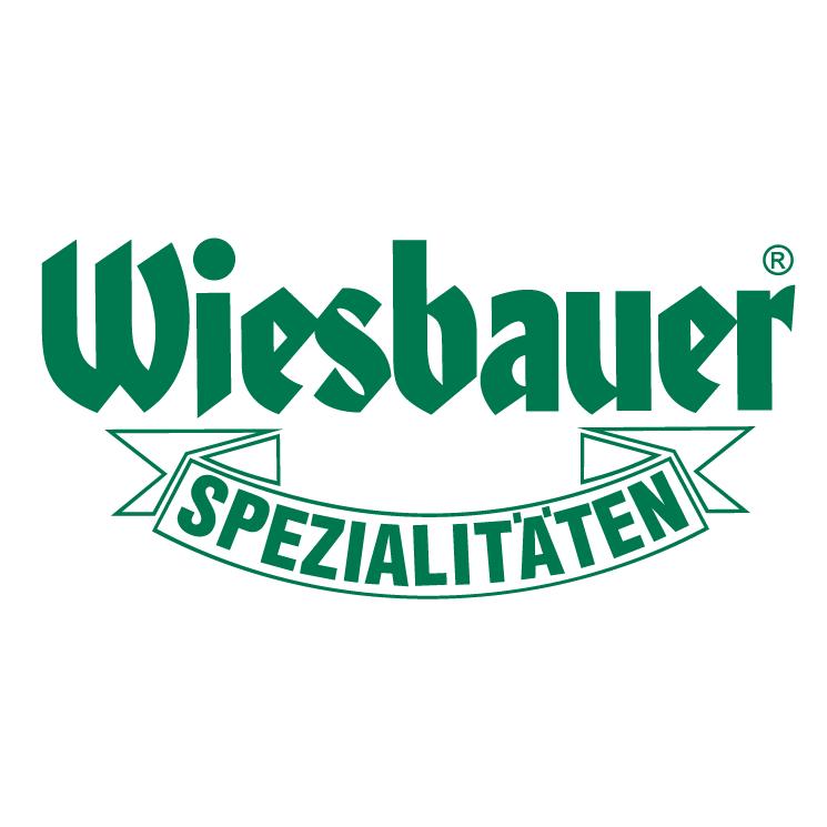 free vector Wiesbauer