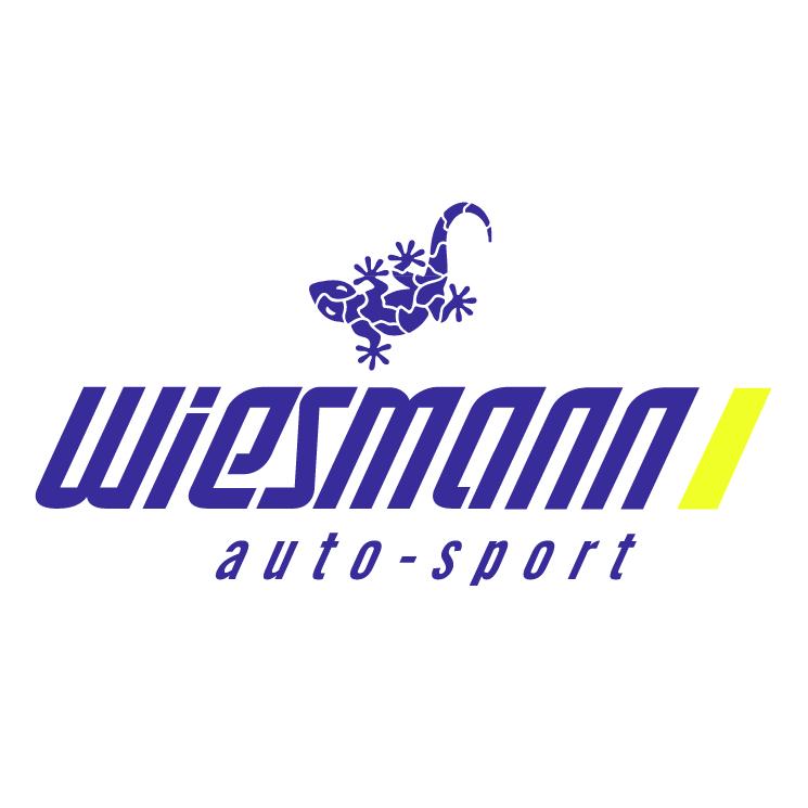 free vector Wiesmann