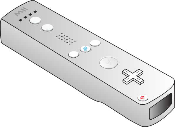 how to connect remote to wii