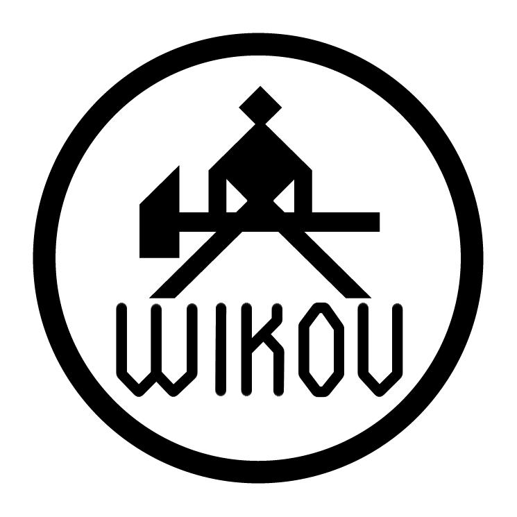 free vector Wikov
