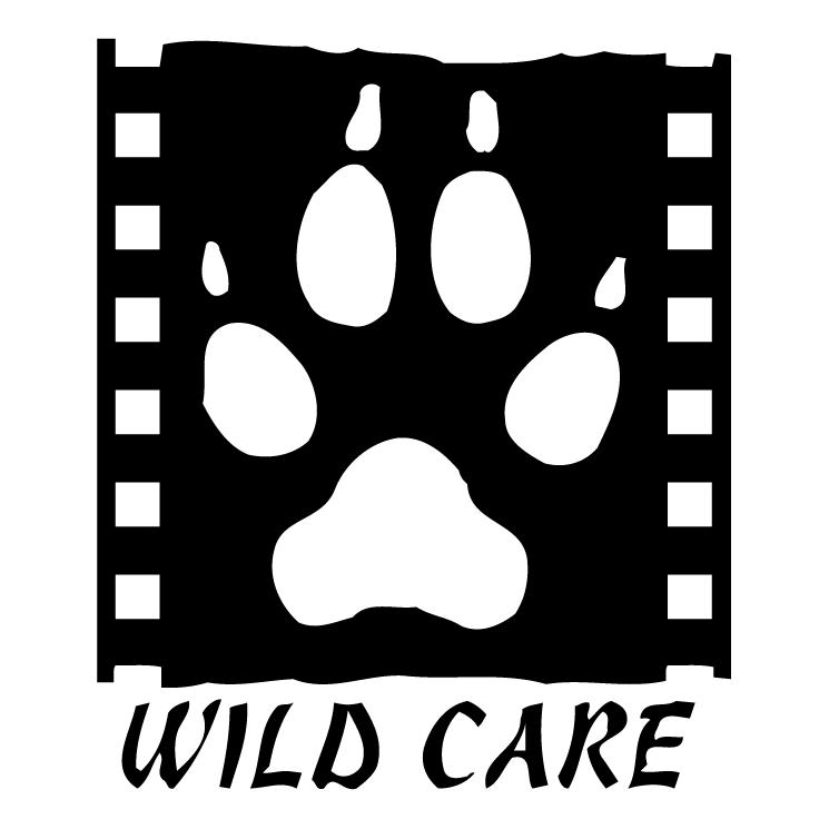 free vector Wild care