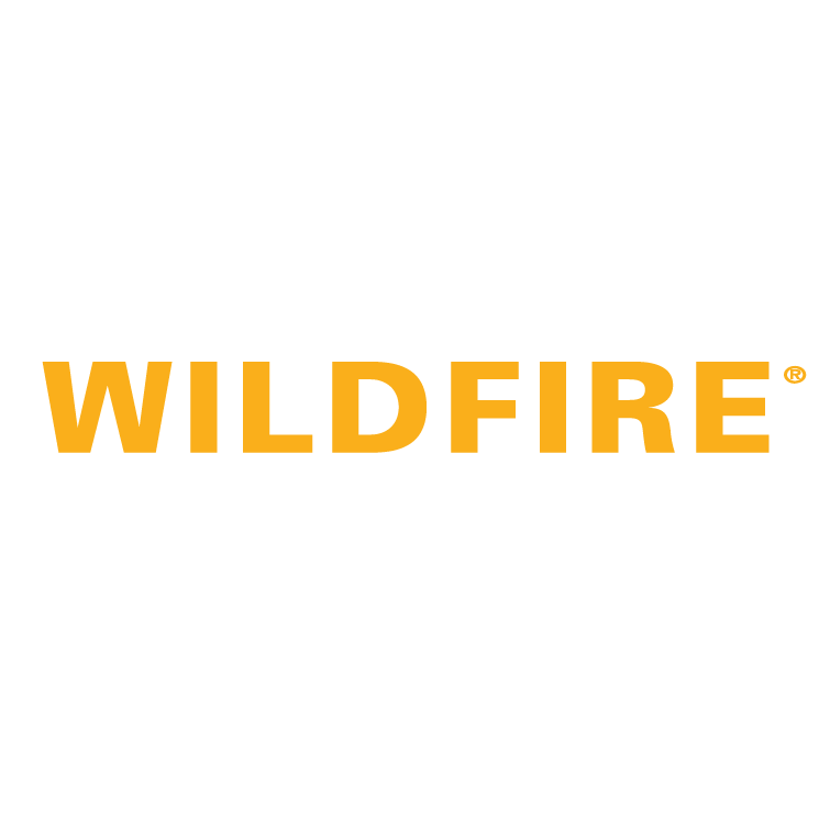 free vector Wildfire