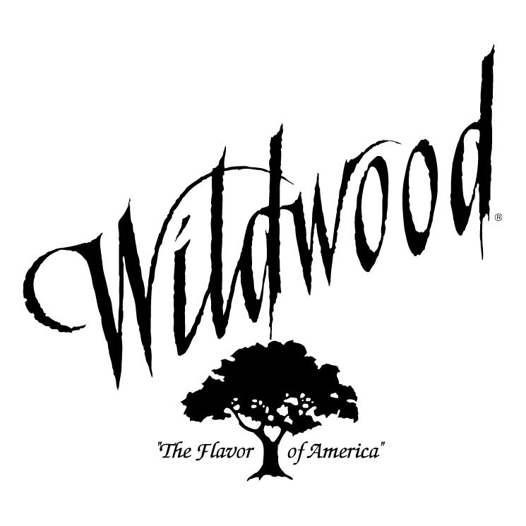 free vector Wildwood 0