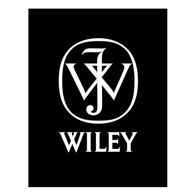 free vector Wiley 0