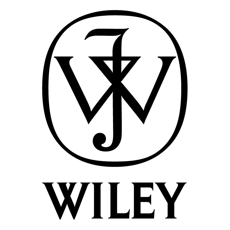 free vector Wiley 1