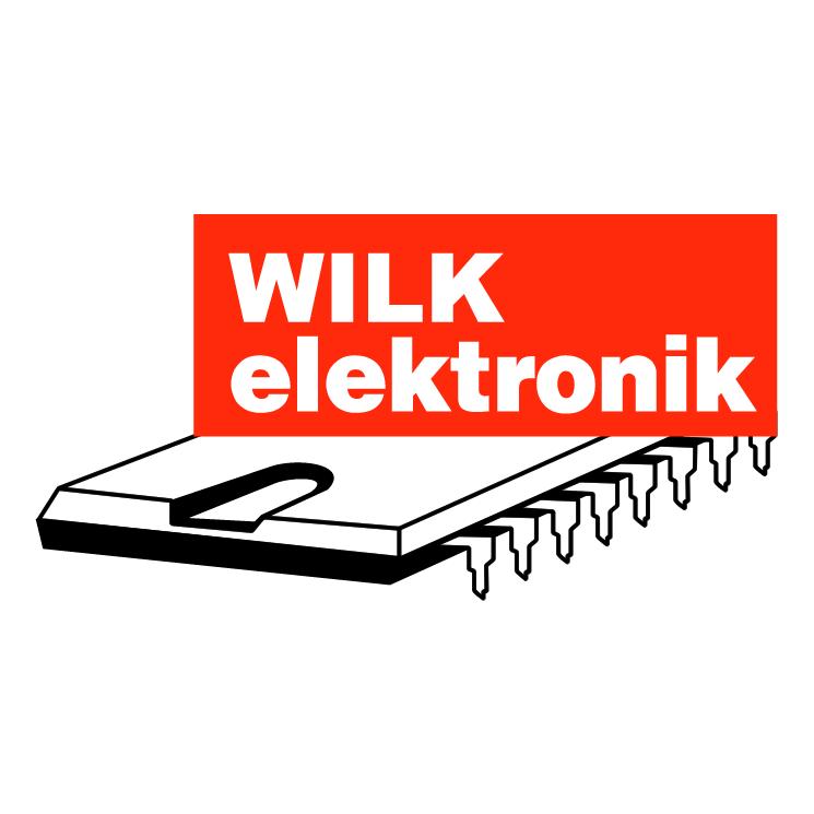 eps elektronik