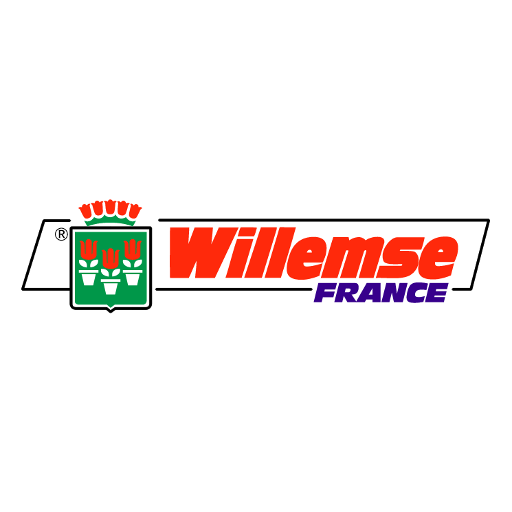 free vector Willemse france