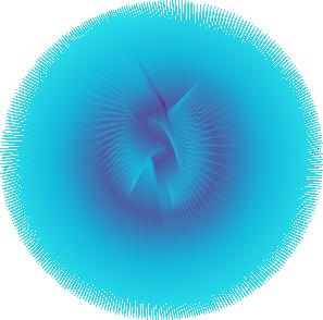 free vector Willgame Gallaxy Space clip art