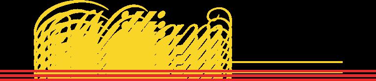free vector William Hill logo