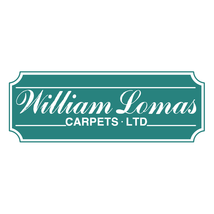 free vector William lomas