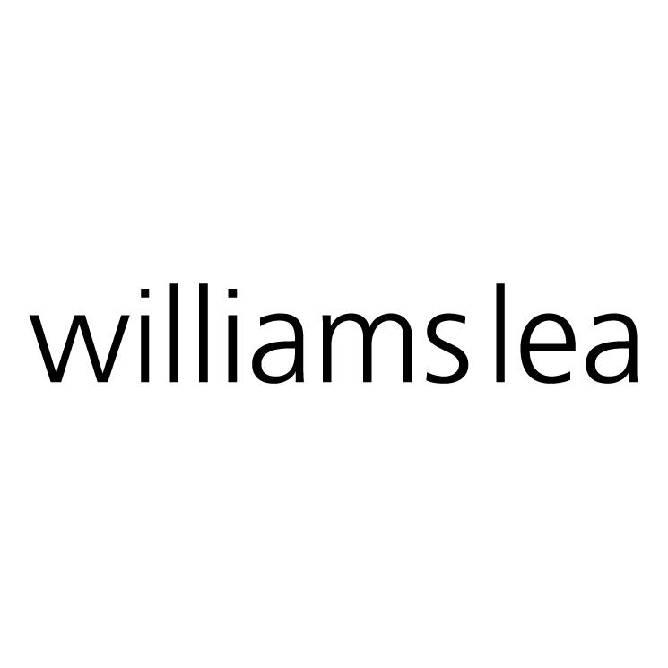 free vector Williams lea