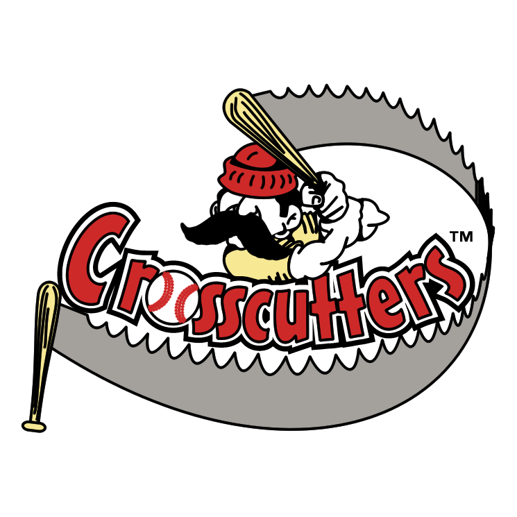 free vector Williamsport crosscutters 0