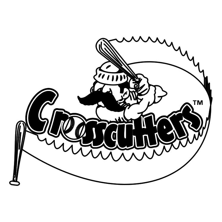 free vector Williamsport crosscutters