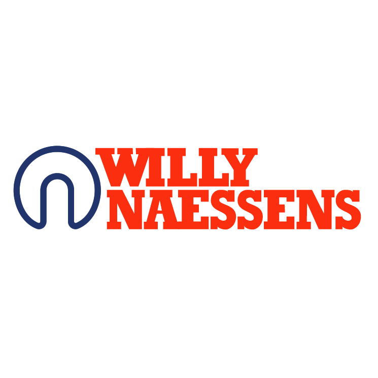 free vector Willy naessens