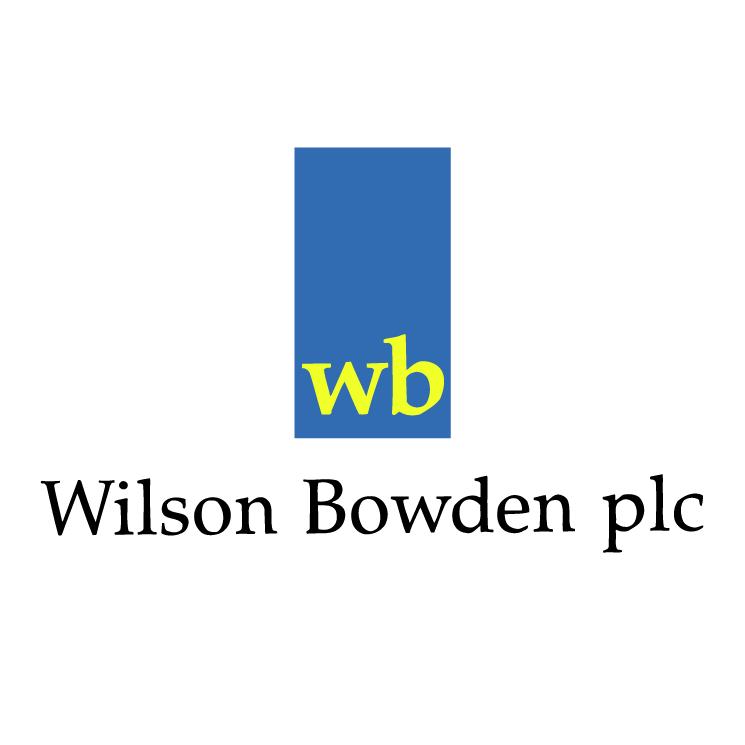 free vector Wilson bowden