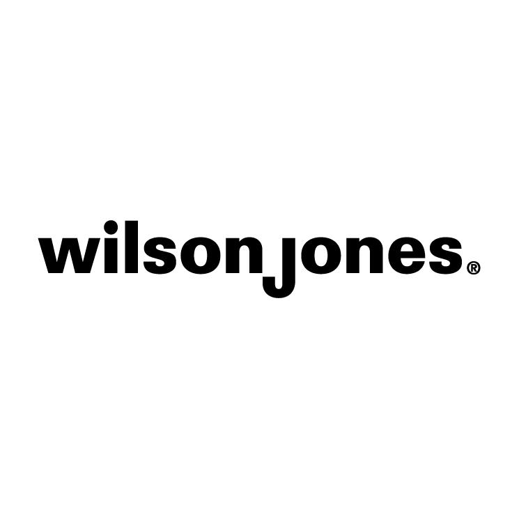 free vector Wilson jones