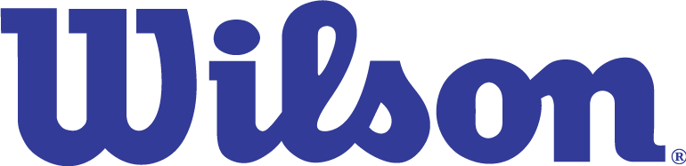 free vector Wilson logo