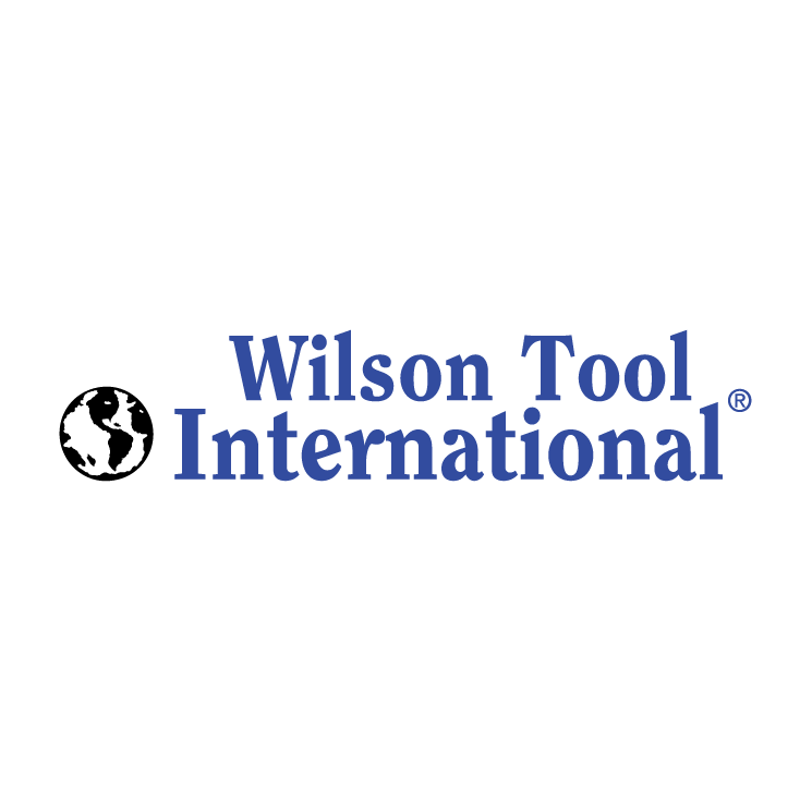 free vector Wilson tool international