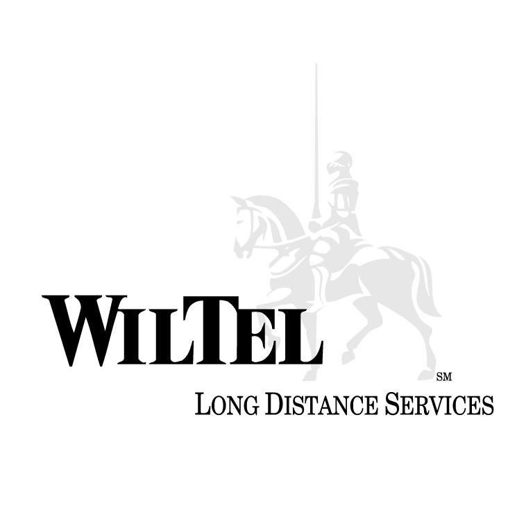 free vector Wiltel