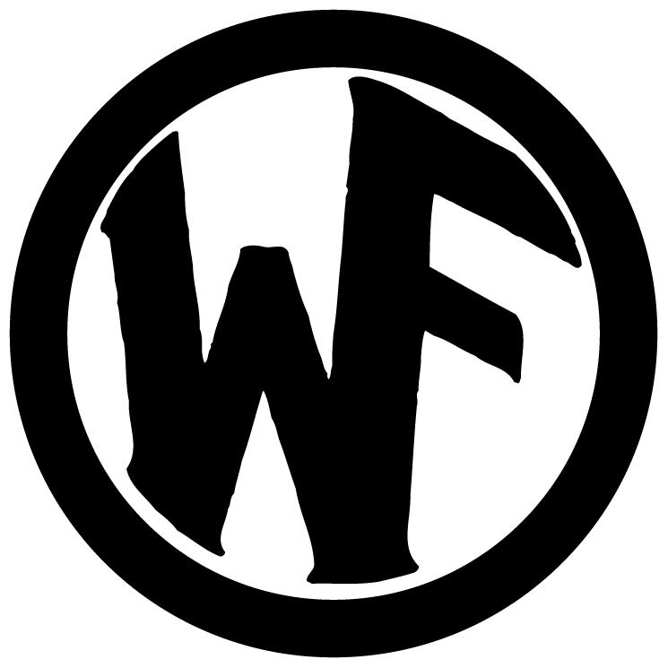 free vector Wilton fijenoord