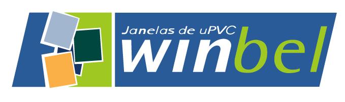 free vector Winbel