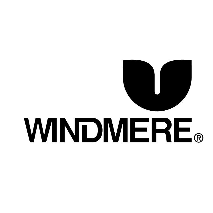 free vector Windmere 1