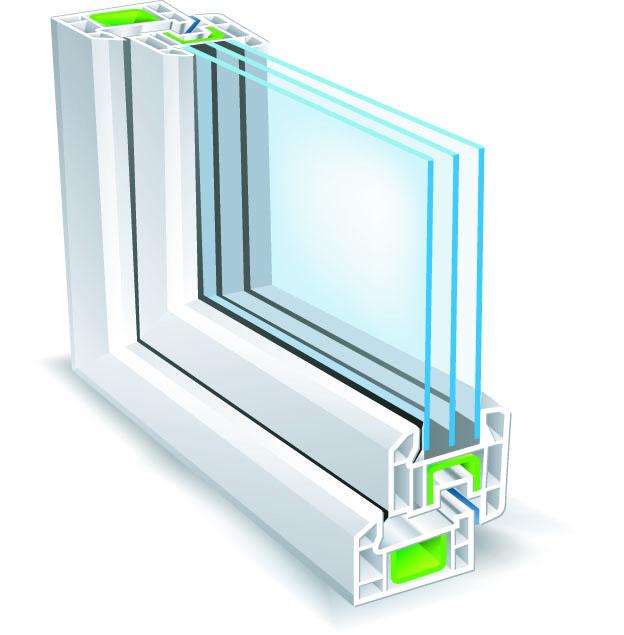 free vector Window vector