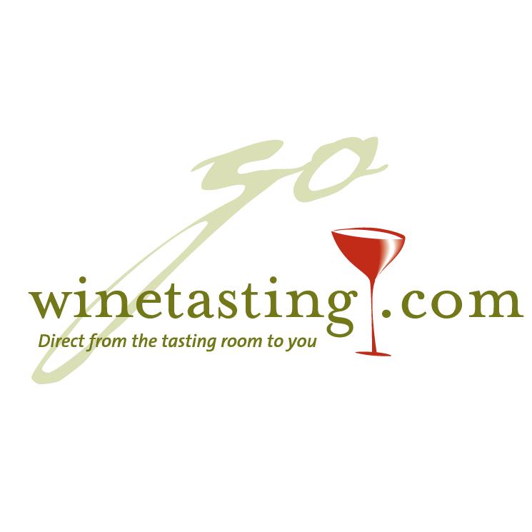 free vector Winetastingcom 0