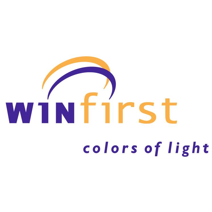 free vector Winfirst