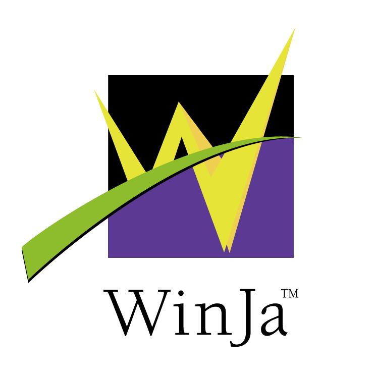 free vector Winja