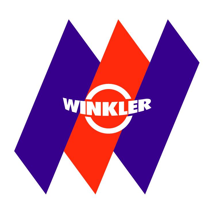free vector Winkler