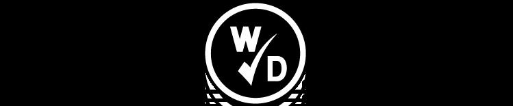 free vector Winn Dixie logo