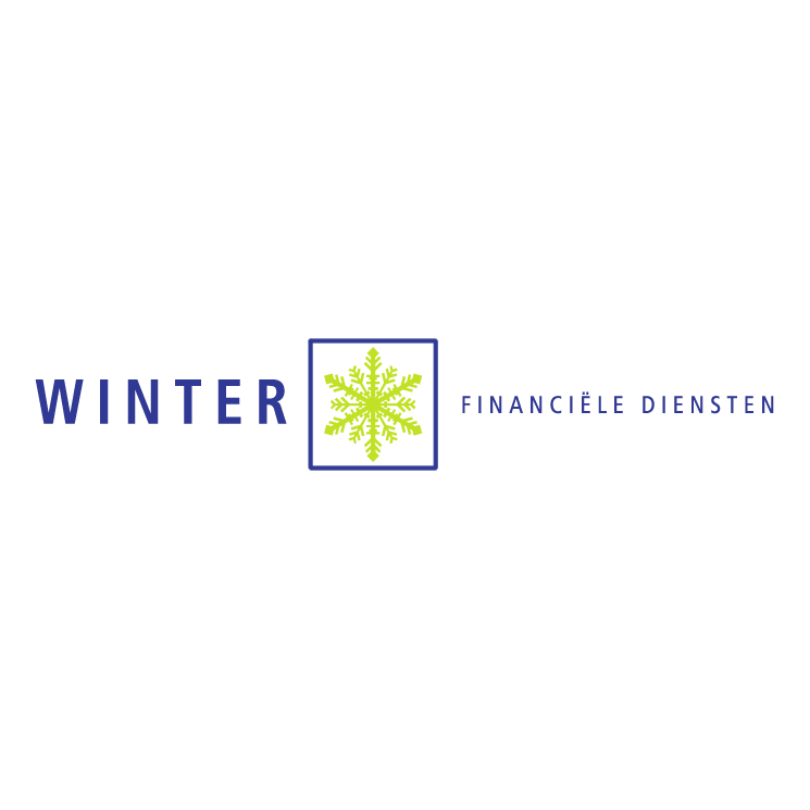 free vector Winter