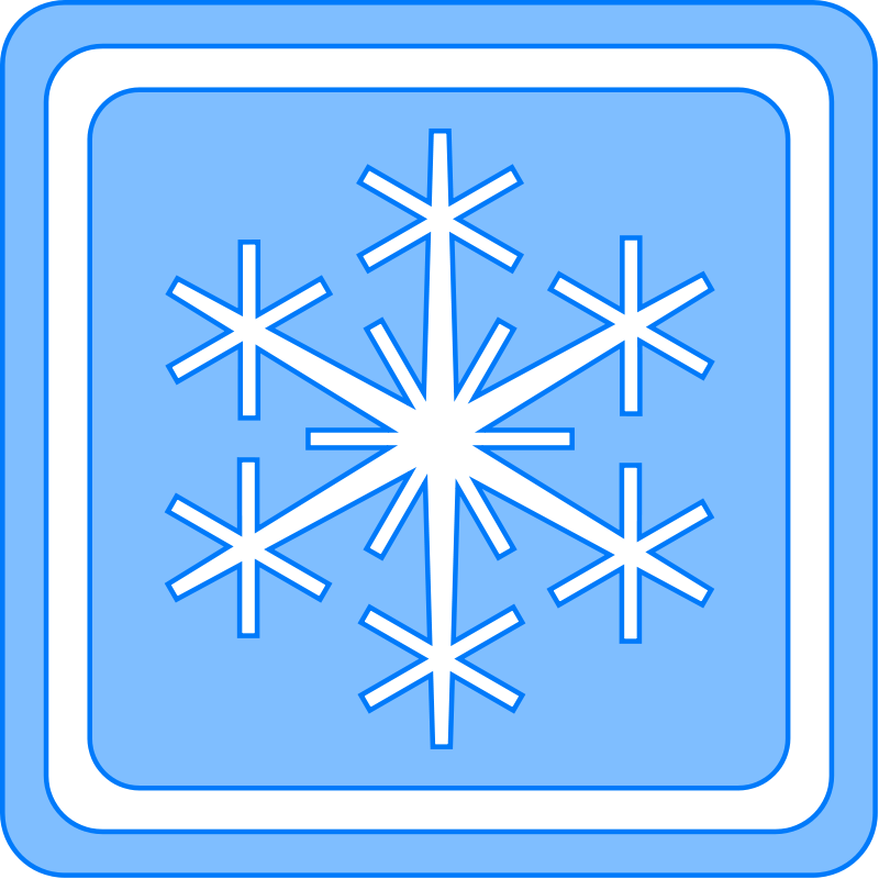 free vector Winter