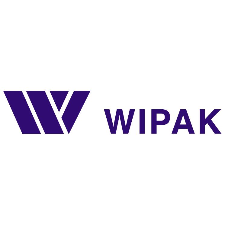 free vector Wipak