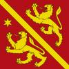 free vector Wipp Andelfingen Coat Of Arms clip art