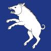 free vector Wipp Berg Am Irchel Coat Of Arms clip art