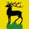 free vector Wipp Eglisau Coat Of Arms clip art
