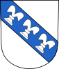 free vector Wipp Illnau Effretikon Coat Of Arms clip art