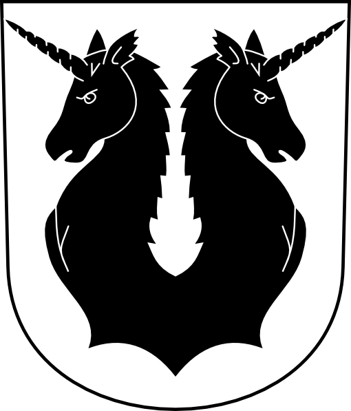 free vector Wipp Mettmenstetten Coat Of Arms clip art