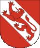 free vector Wipp Pfaeffikon Coat Of Arms clip art