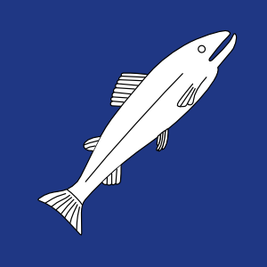free vector Wipp Rheinau Coat Of Arms clip art