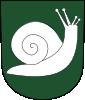 free vector Wipp Zell Coat Of Arms clip art