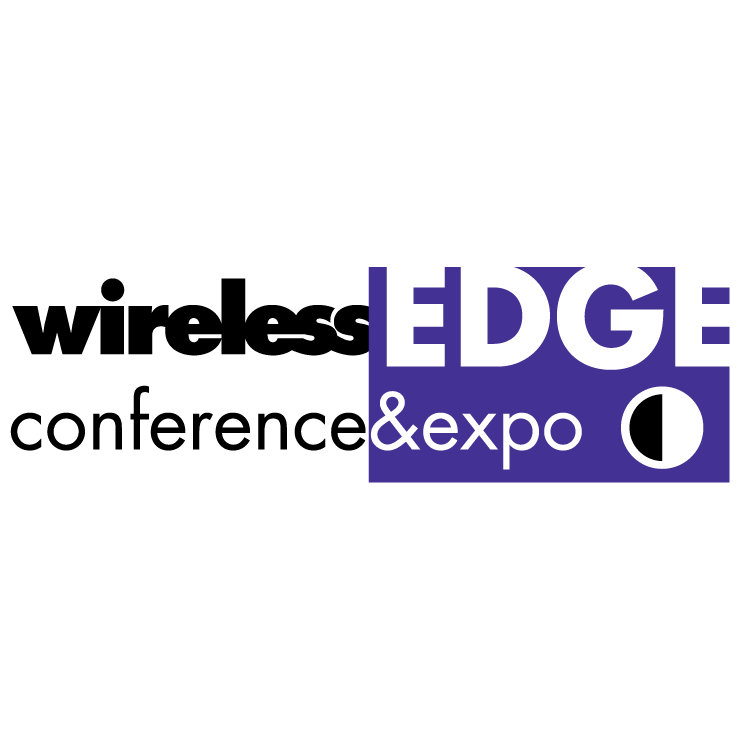 free vector Wireless edge