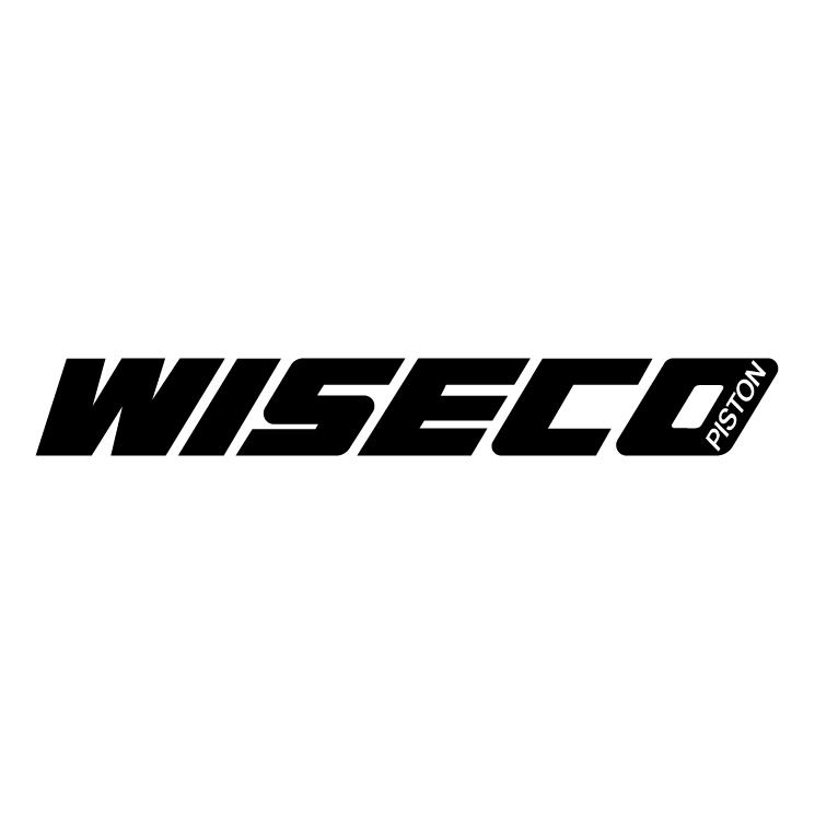 free vector Wisco pistons