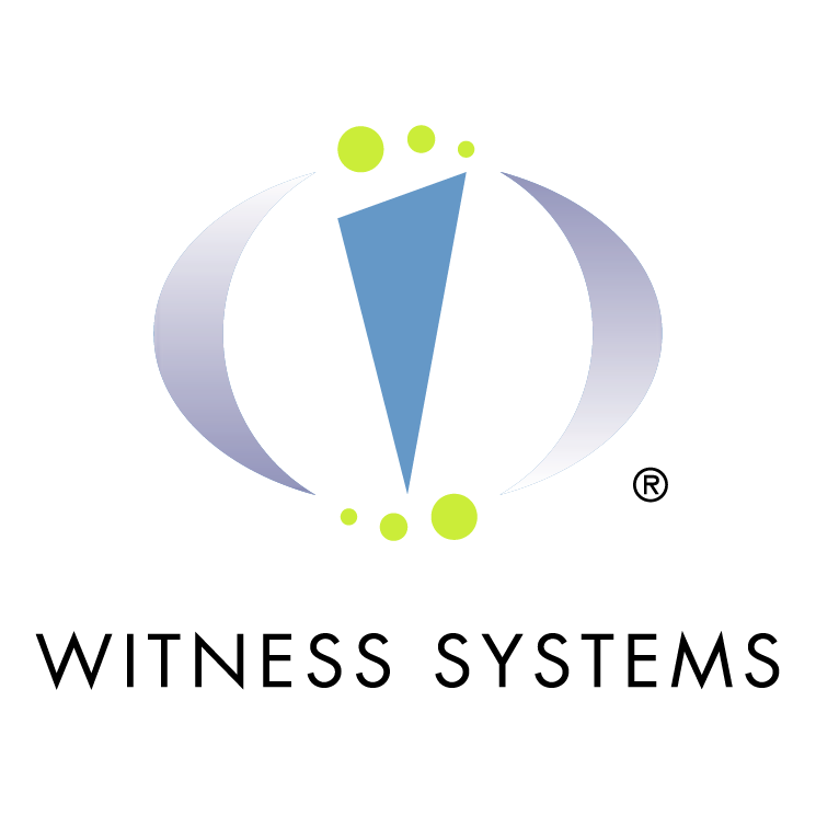 free vector Witness systems 0